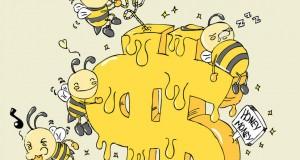 Трябва ли да има субсидии за пчеларството?