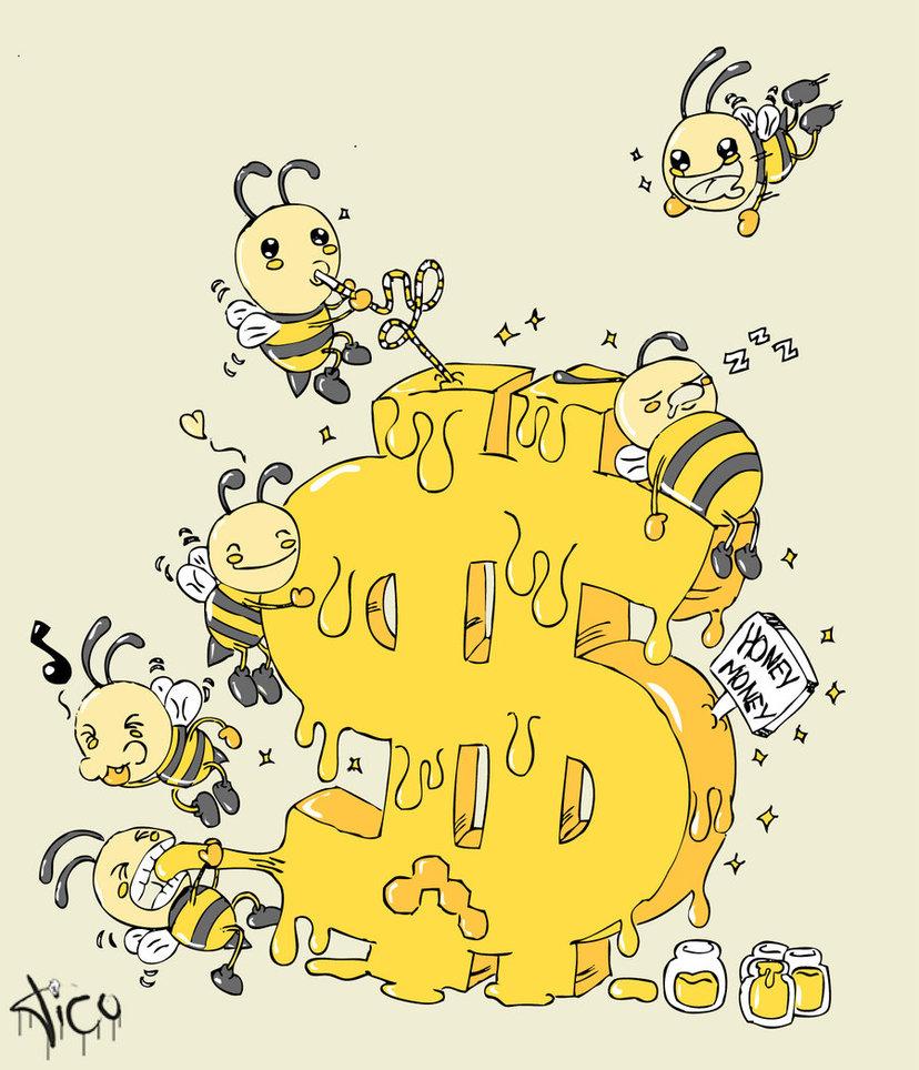 bee_money