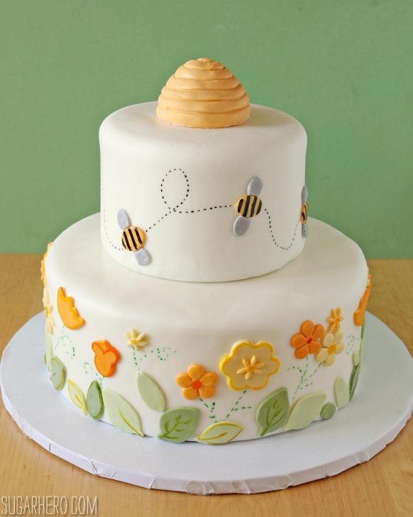 bee-cake-1