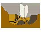 Пчеларство.com