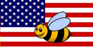 Барак Обама стартира план за спасяване на пчелите