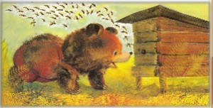 За малките неща в пчеларството