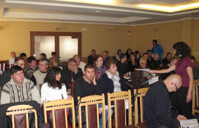 seminar_pchel1