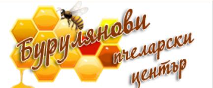 burulqnovi