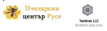 pchelarski_ruse