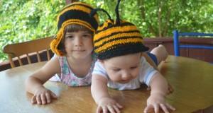 Честит празник на всички пчелари!