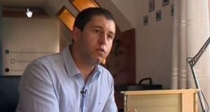 Българска иновация в пчеларството се бори за участие в световен конкурс за предприемачи