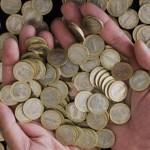 Навиците, заради които завинаги сте бедни