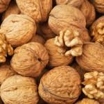 Полезни ли са орехите?